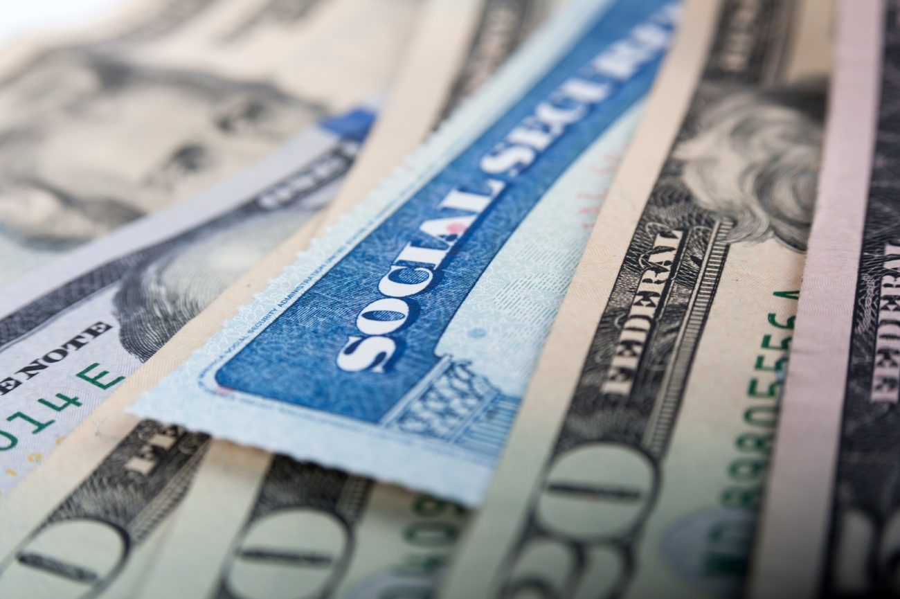 social-security-benefits-Large-e1583971918452.jpg
