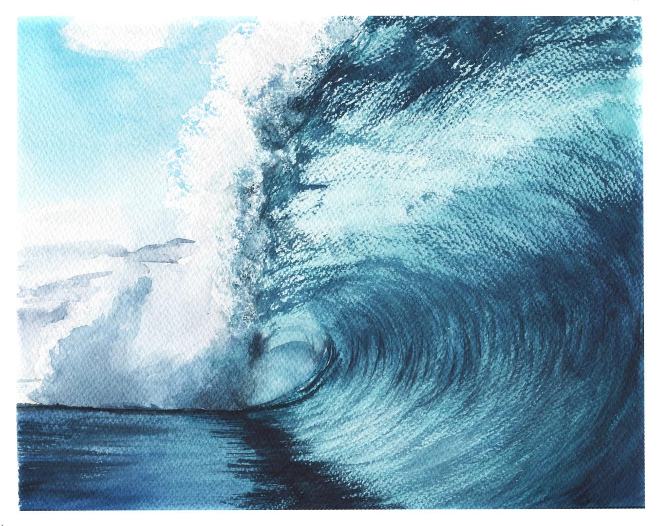 tidal-wave-2-Large.jpg