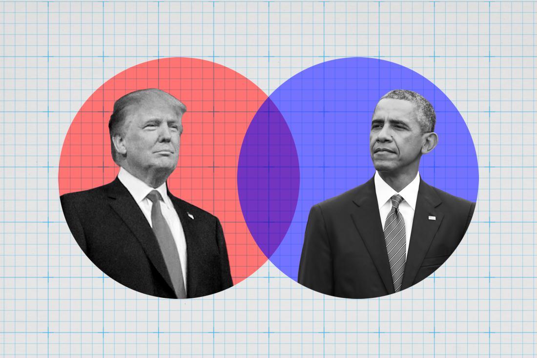 trump-donald-barack-obama.jpg