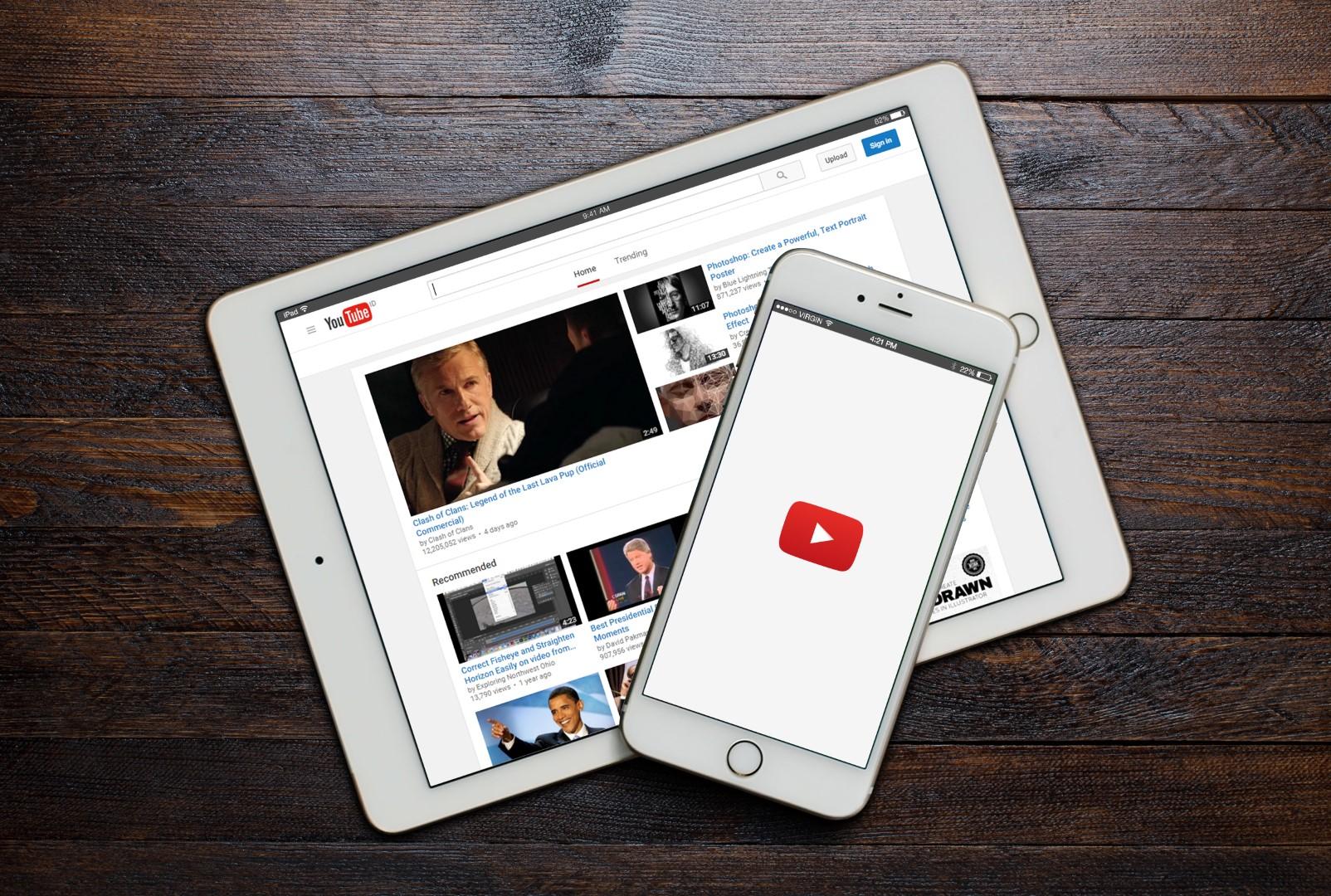 video-website-Large.jpg