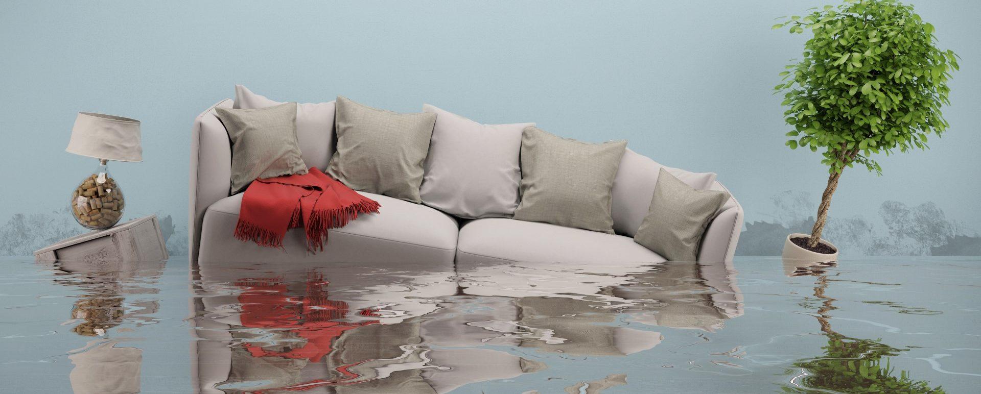 water damage 07.19 (Large)