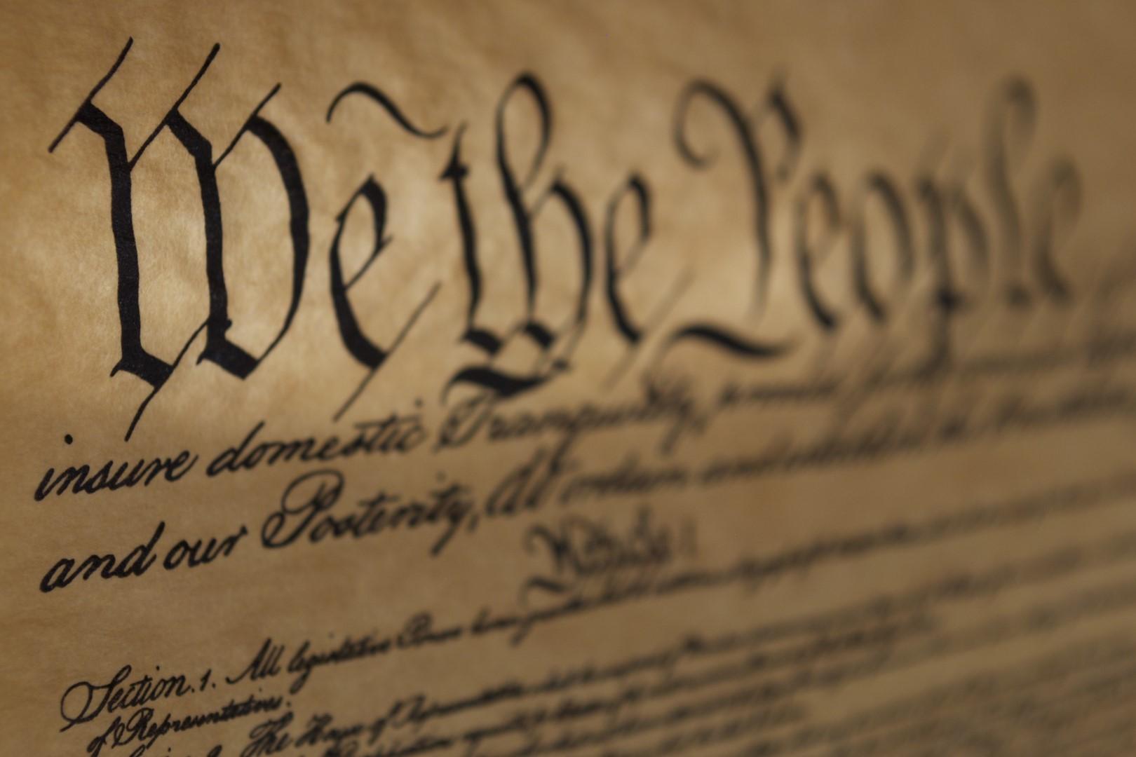 Constitution-Large.jpg