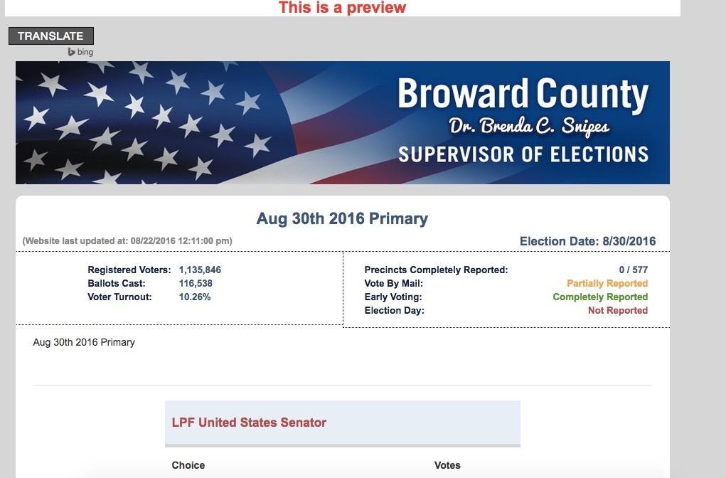 ELECTION_BROWARD1