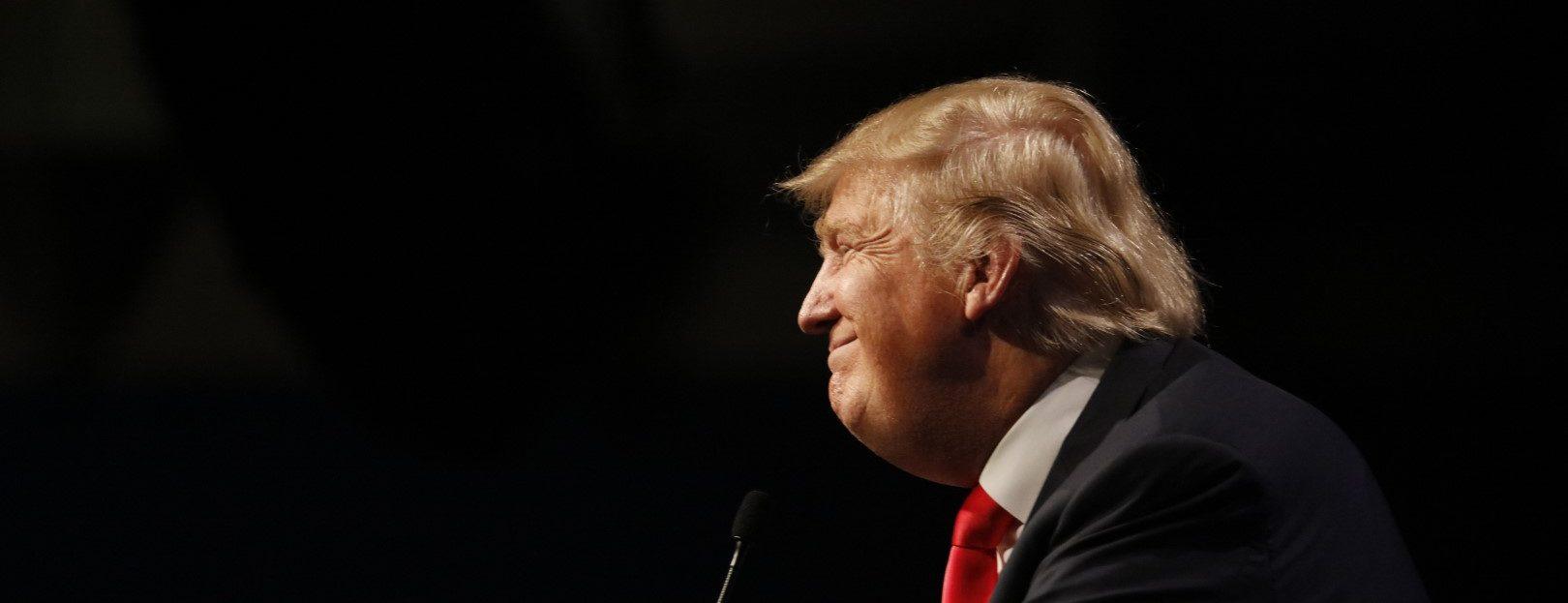 Trump-08.24.16-Large-e1472077686504.jpg
