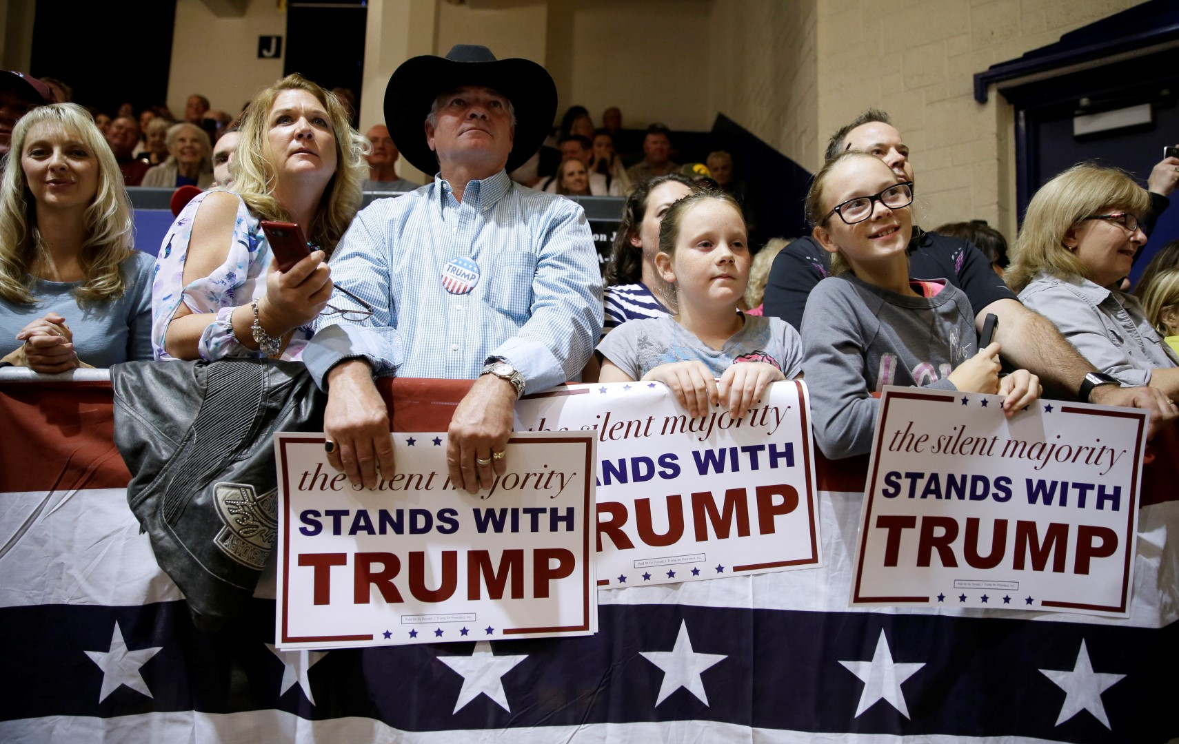 Trump-supporters-08.22.16-Large.jpg