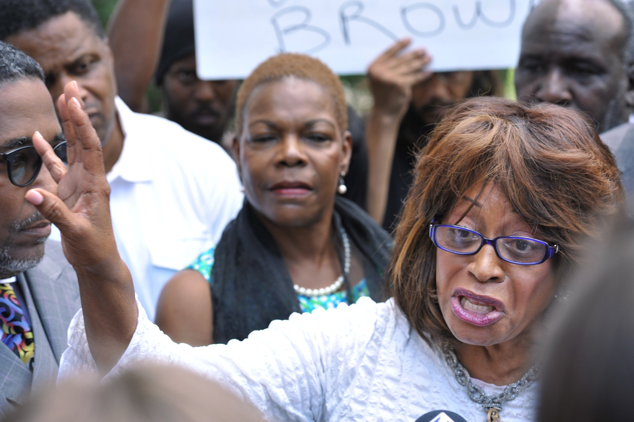 jacksonville bold for who will roll on corrine brown phil ammann 9 2016 11 13 am 9 2016