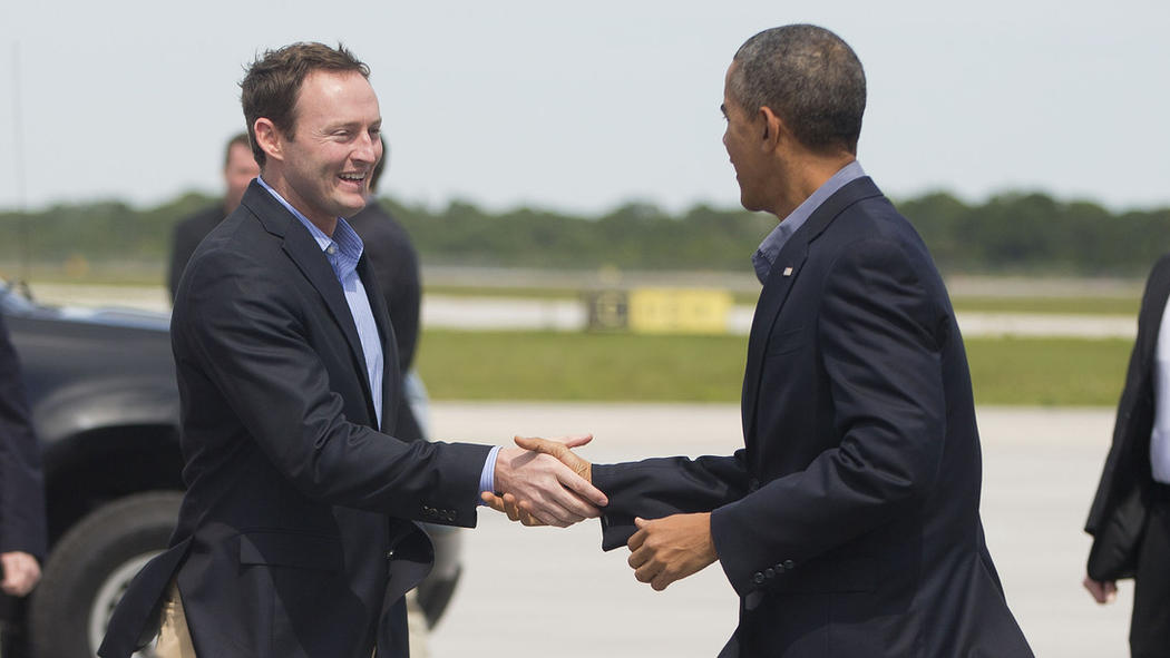 fl-patrick-murphy-Barack-Obama.jpg