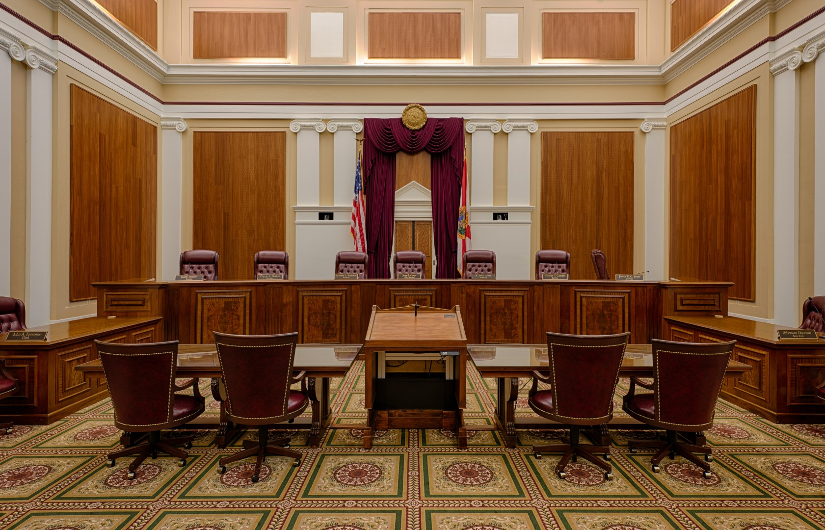 florida-supreme-court-chambers-Large.jpg