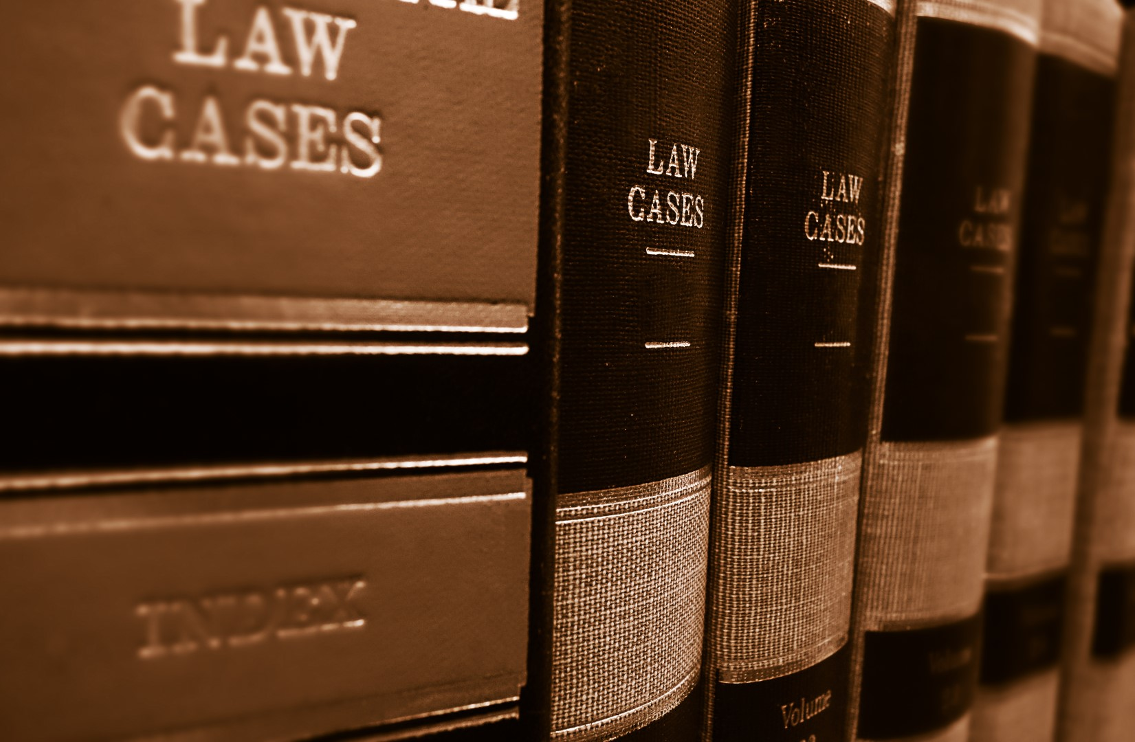 lawsuits-Large.jpg