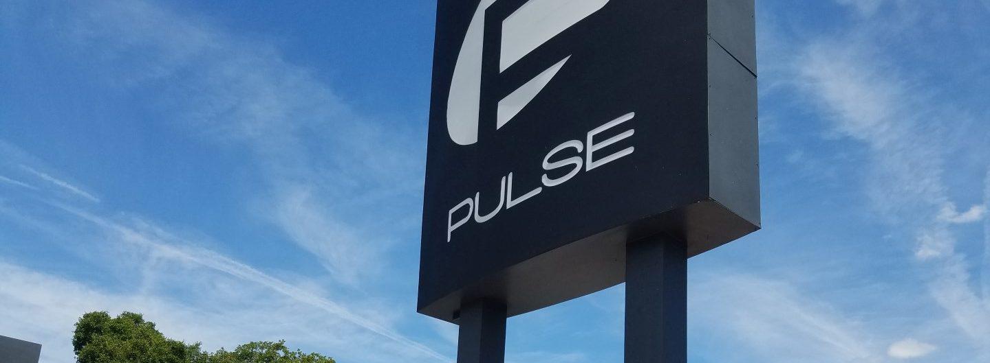 pulse  memorial 2 (Large)