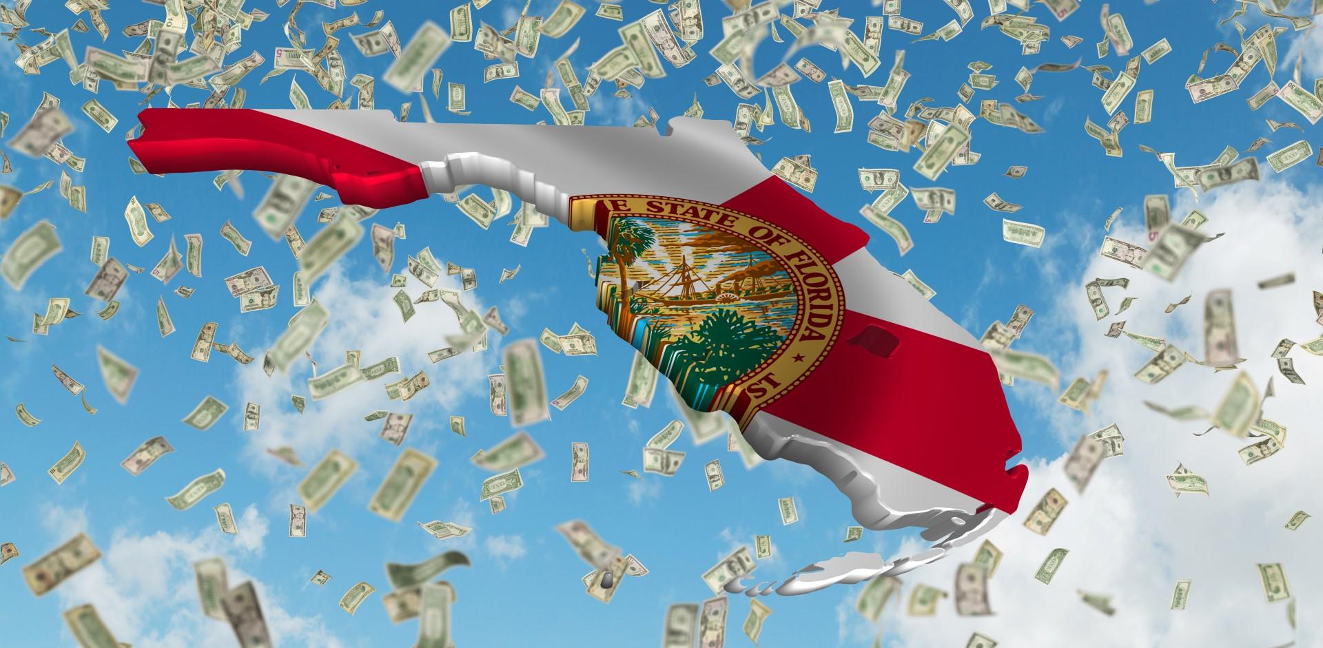 raining-dollar-bills-florida-edit-Large.jpg