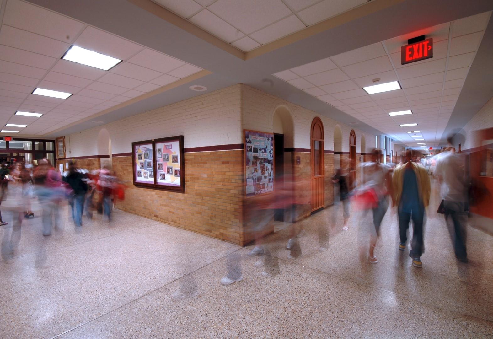 school-principal-Large.jpg