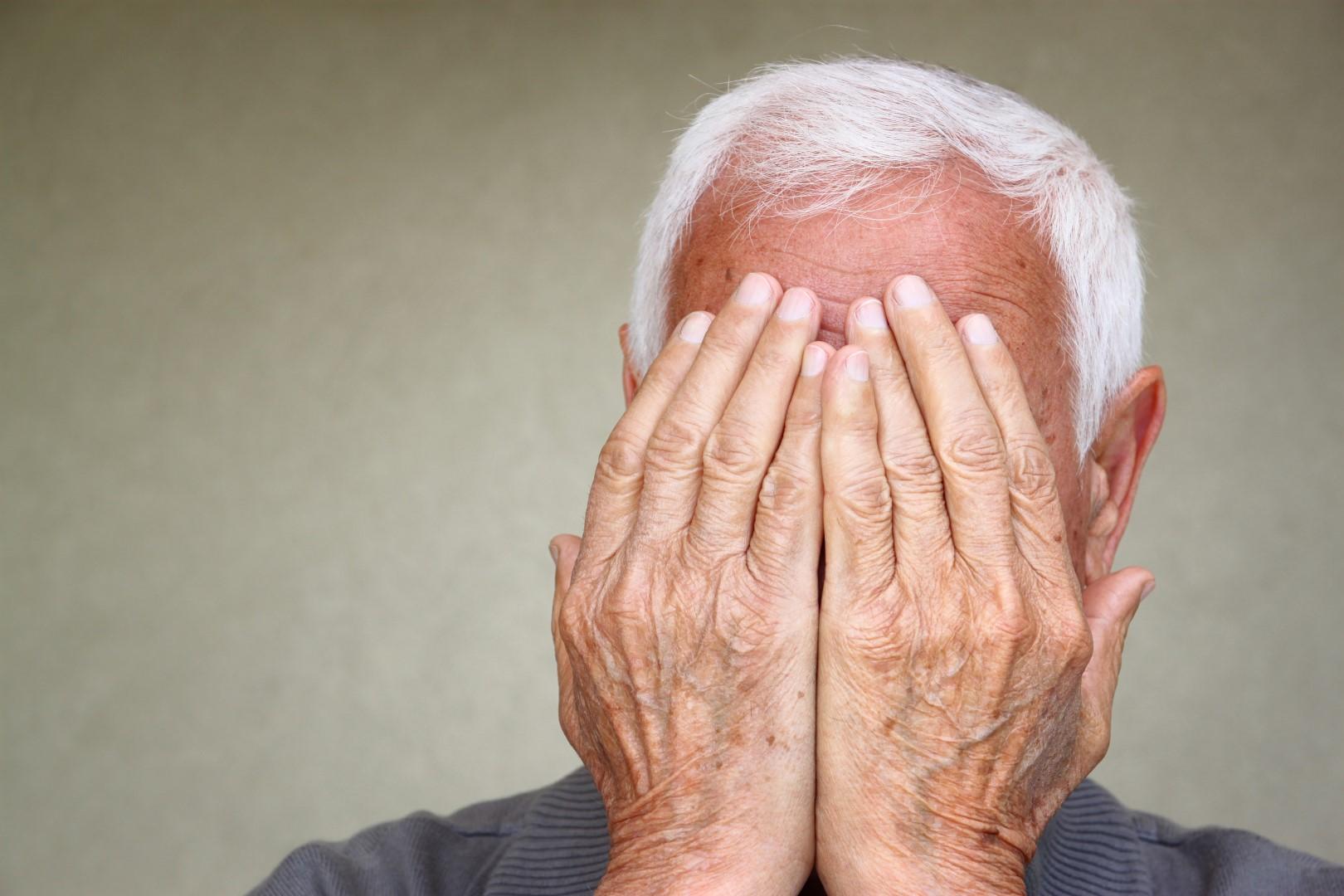 senior-abuse-Large.jpg