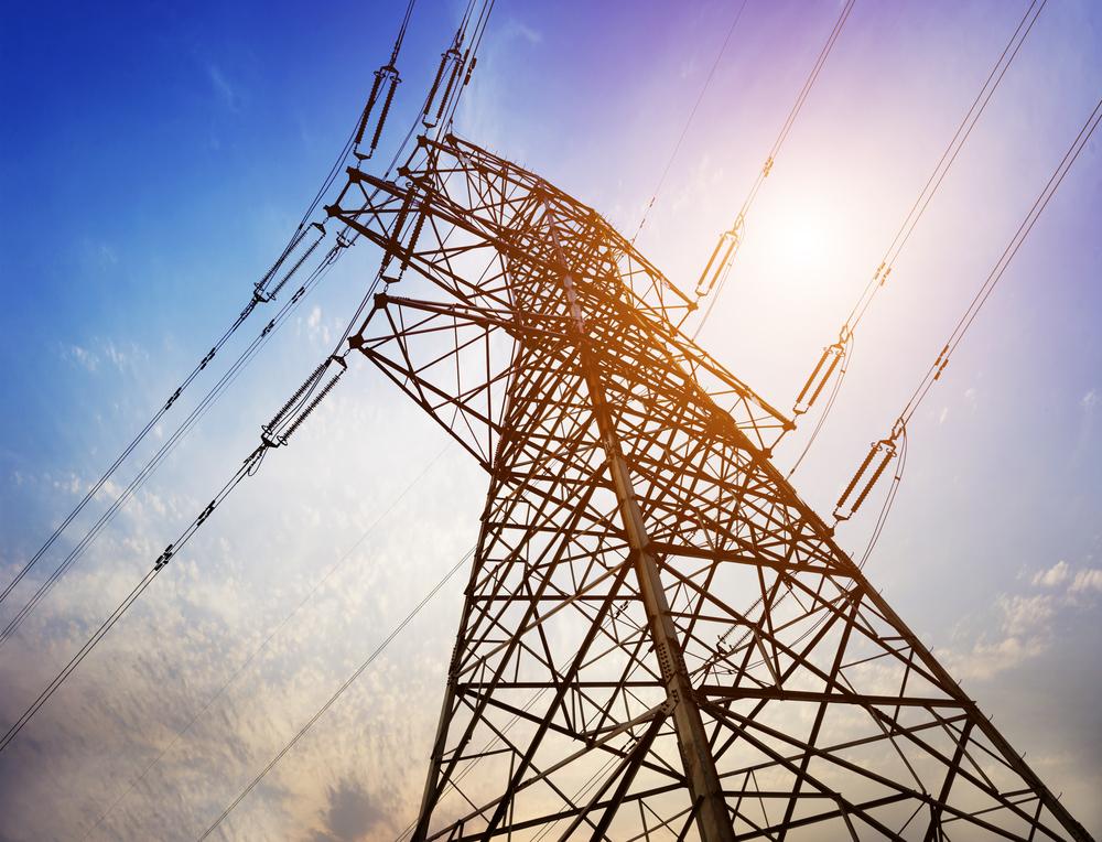 Florida utilities