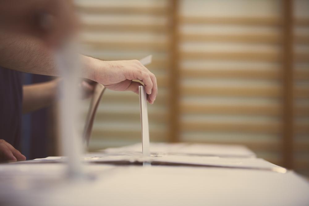 vote6.jpg