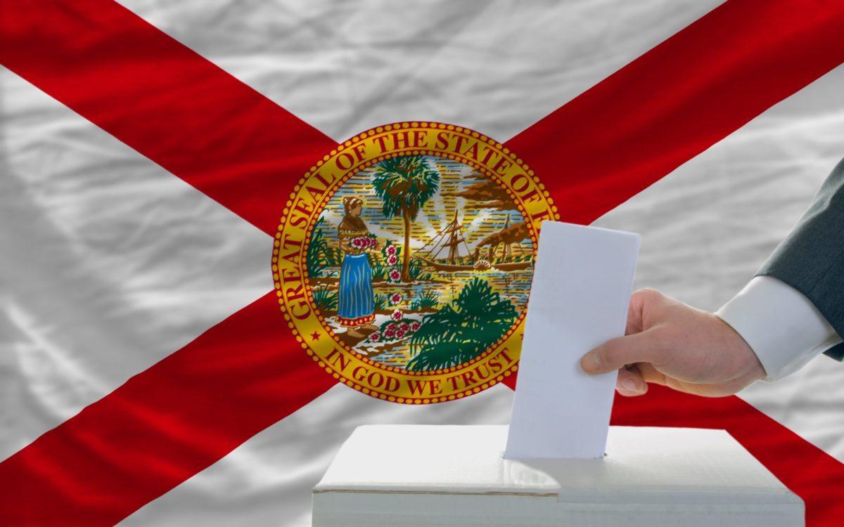 voting-florida-Large-e1510599243646.jpg