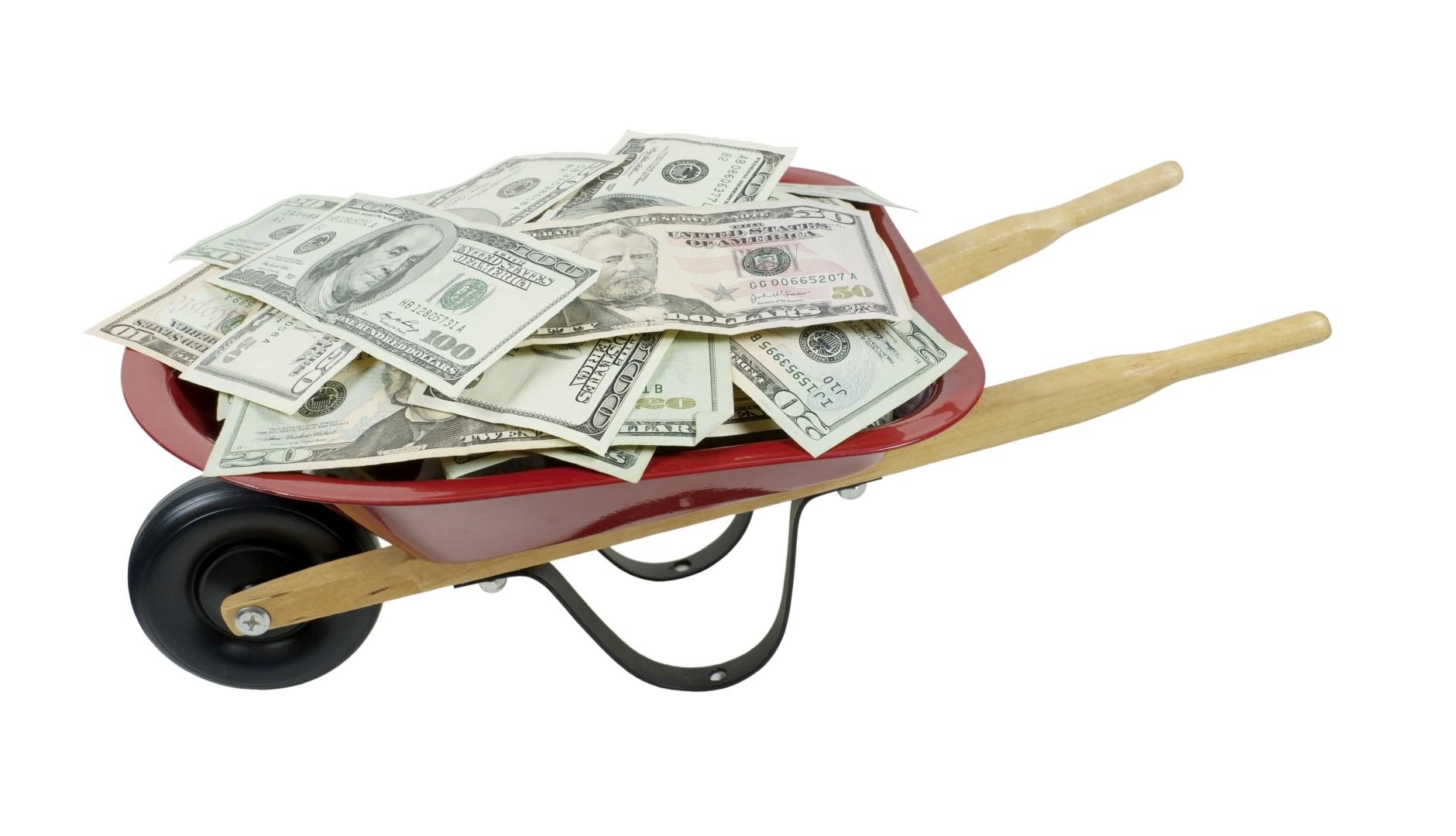 wheelbarrow-money-Large.jpg