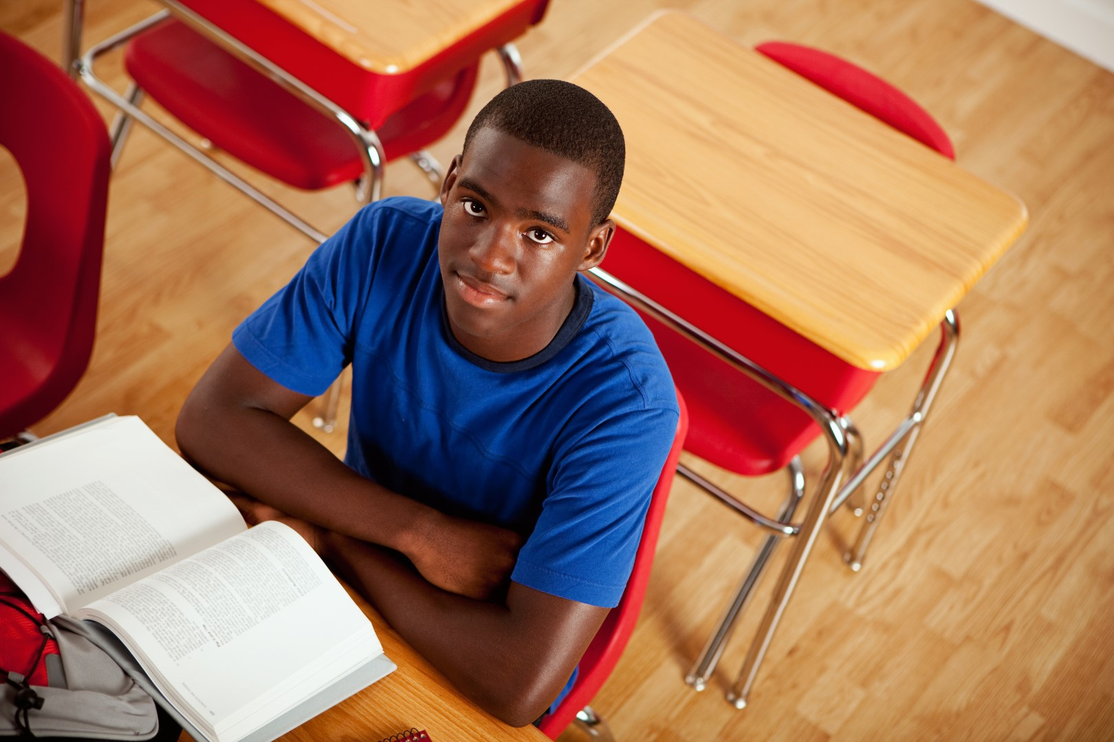 African-American-students-school-choice-Large.jpg