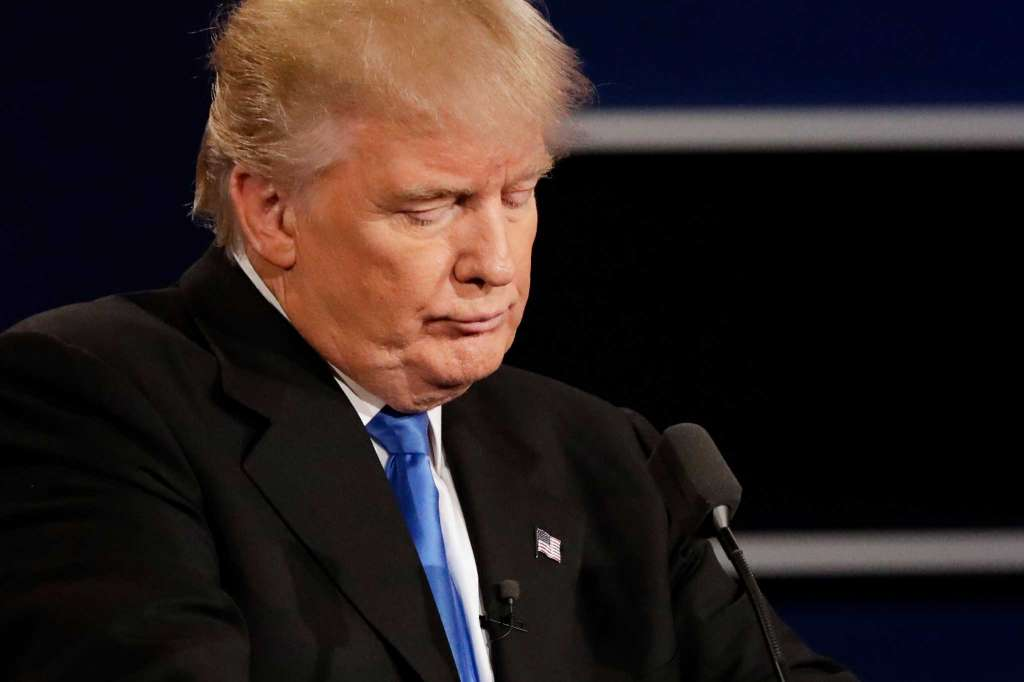 Donald-Trump-debate.jpg