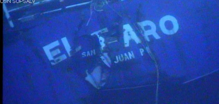 El-Faro-Wreck-NTSB-702x336.jpg