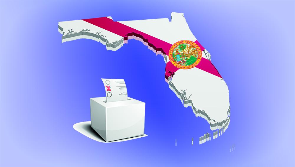 Florida-voting-purple-background.jpg