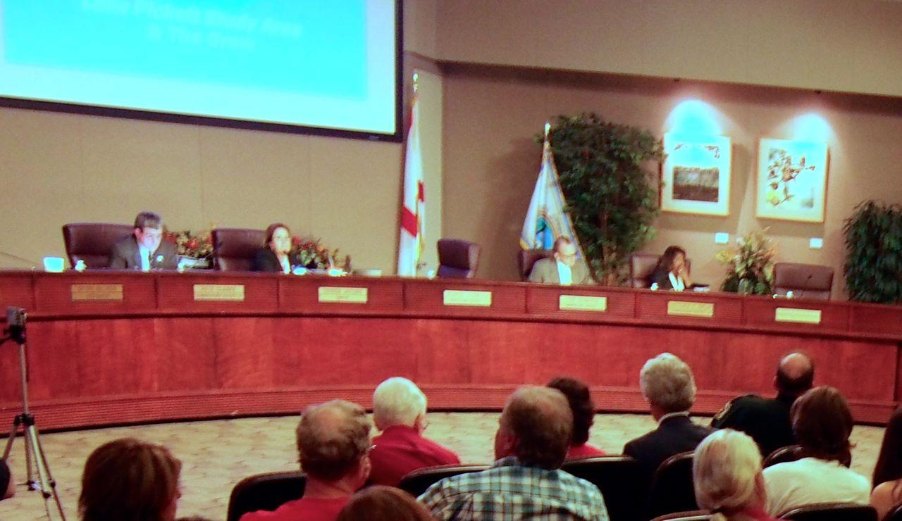 Orange-County-Commission.jpg