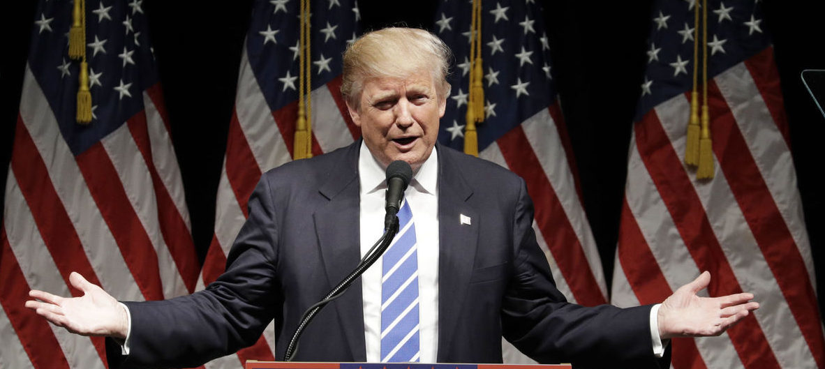 Trump-09.29.16-e1483827490302.jpg