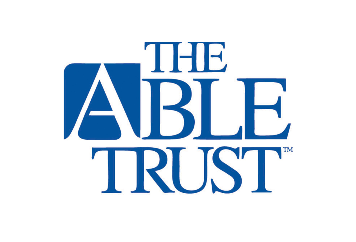 Personnel note: Able Trust hires new stable of lobbyists