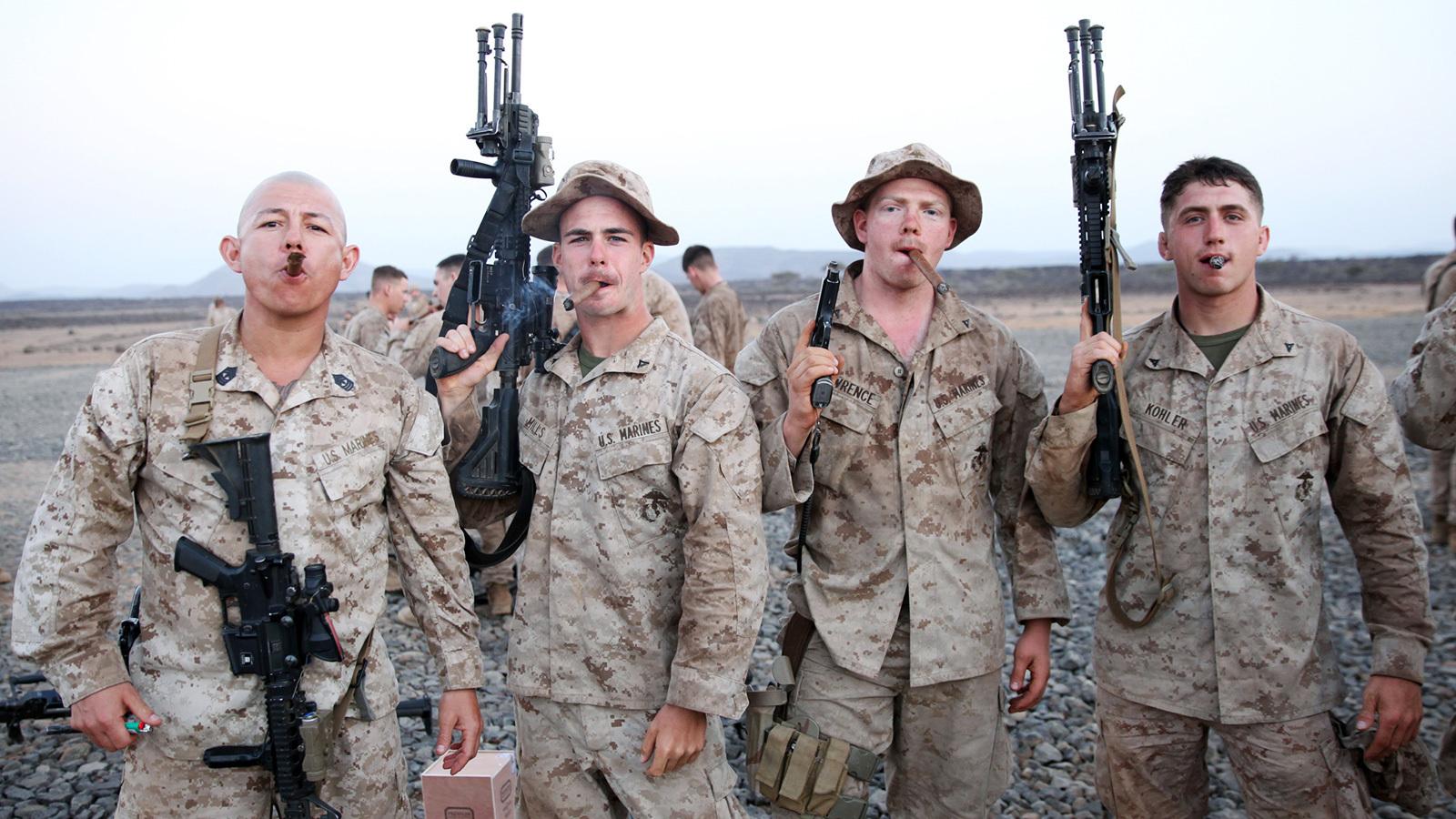 cigars-for-troops-2-1600.jpg