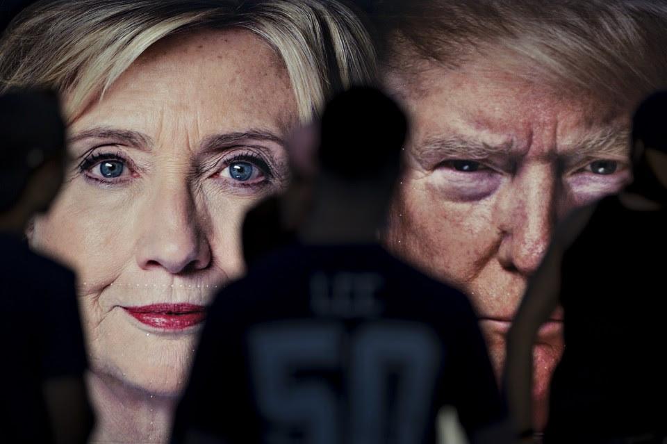 clinton-hillary-and-donald-trump-faces.jpg