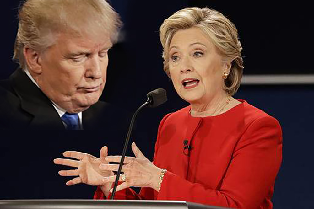 clinton-trump-debate.jpg