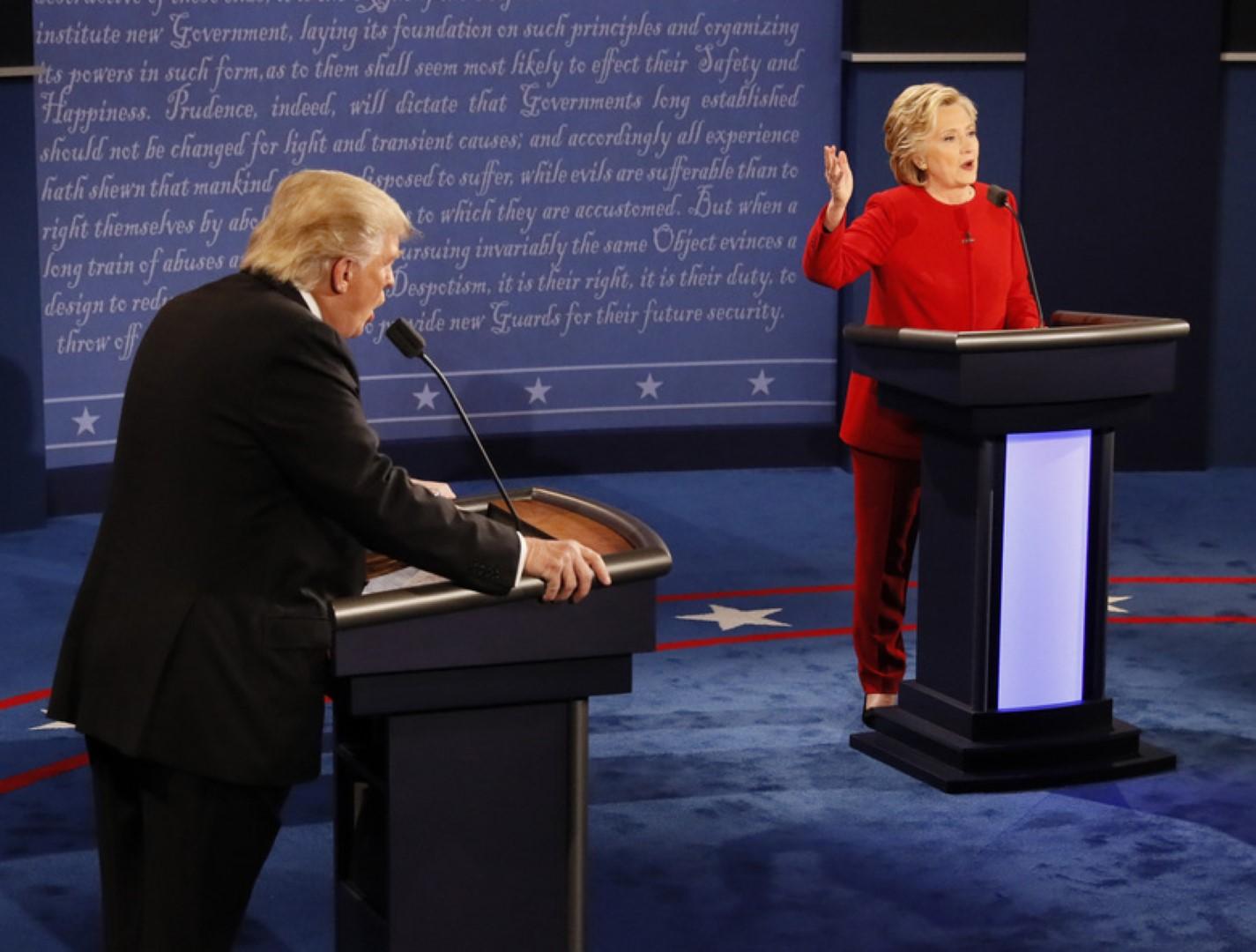 debate-night-2016-Large.jpg