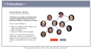 friendster-dowling