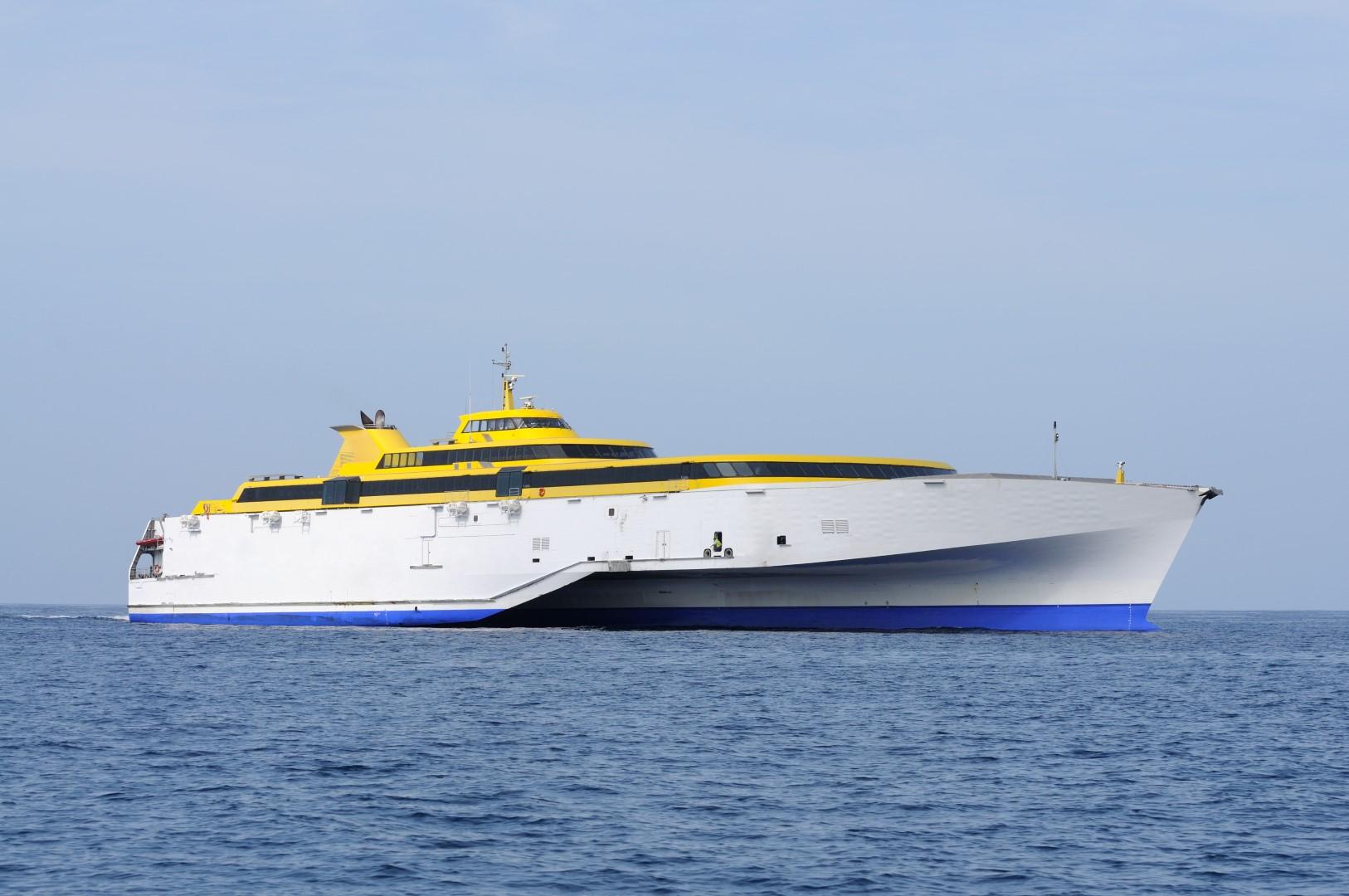 high-speed-ferry-Large.jpg