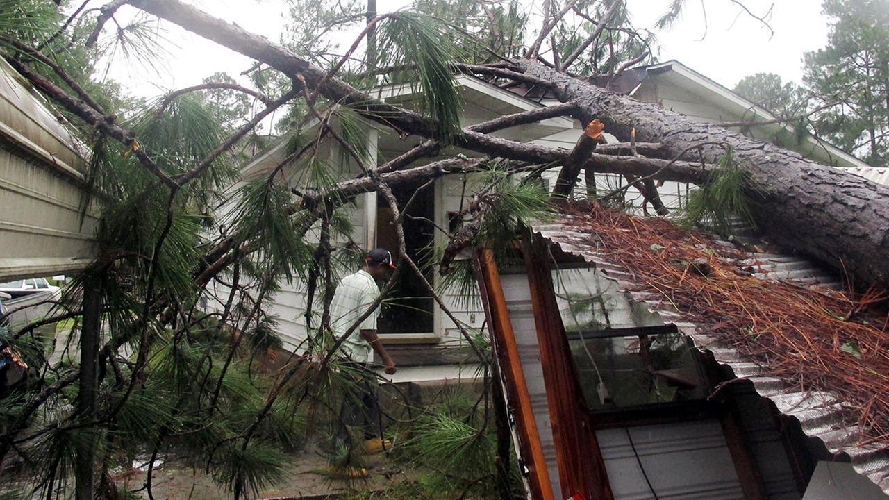 hurricane-Hermine-mess.jpg