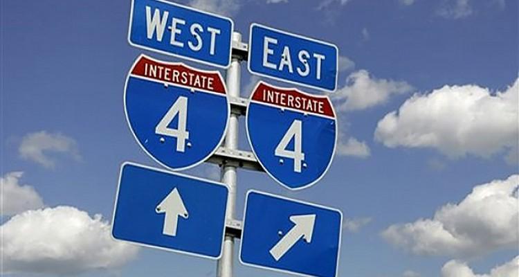 interstate_four-750x400.jpg