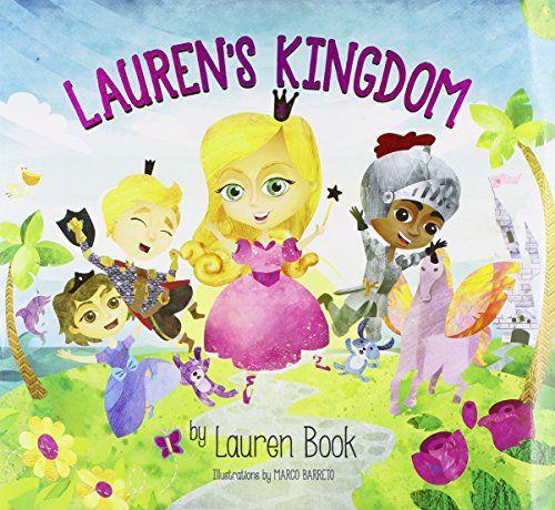 laurens-kingdom