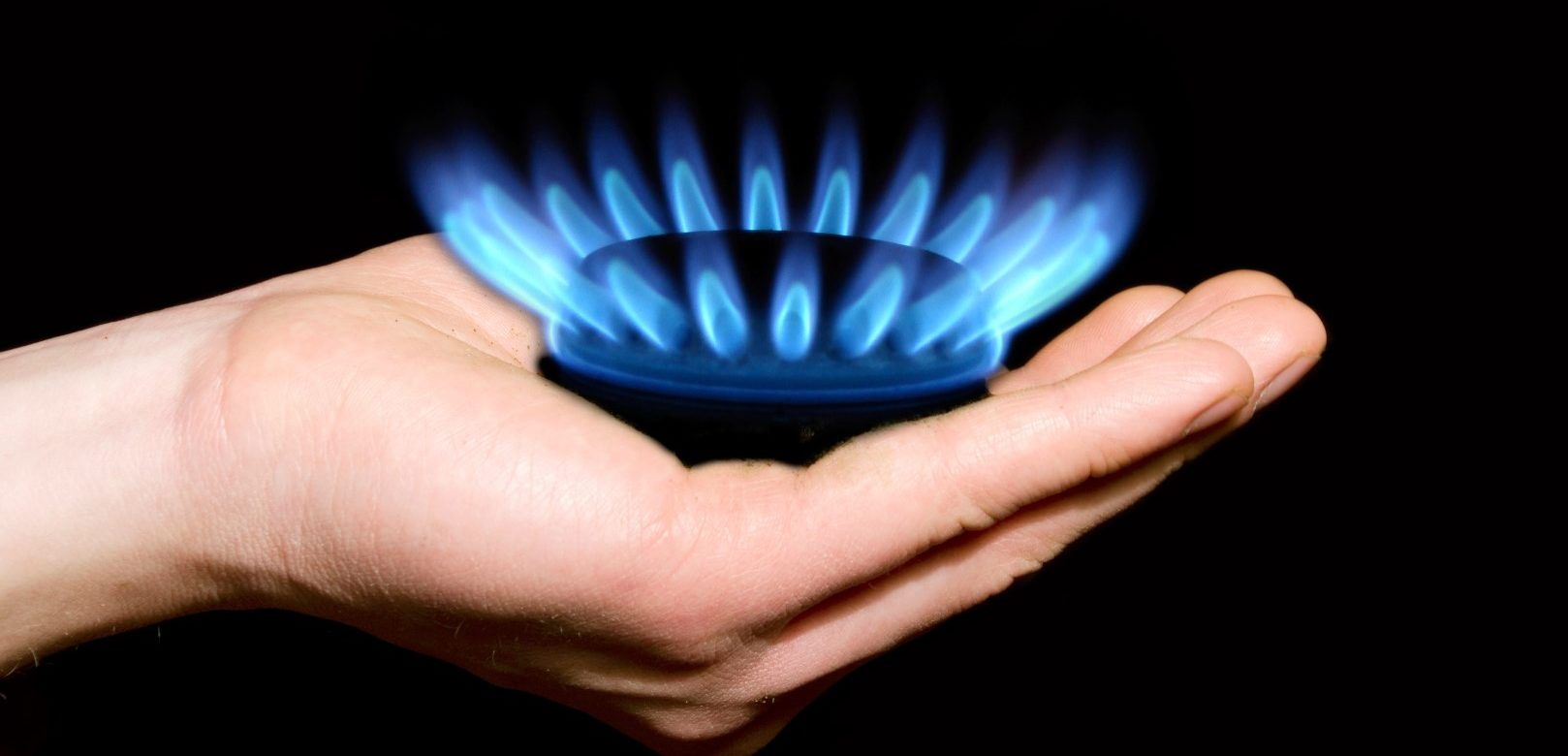 natural-gas-Large-e1473720448386.jpg