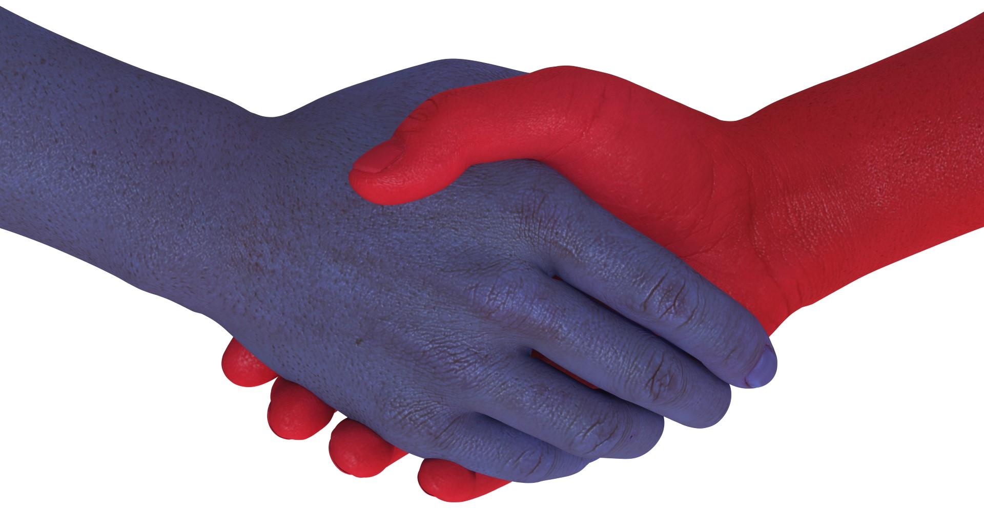 political-agreement-Large.jpg