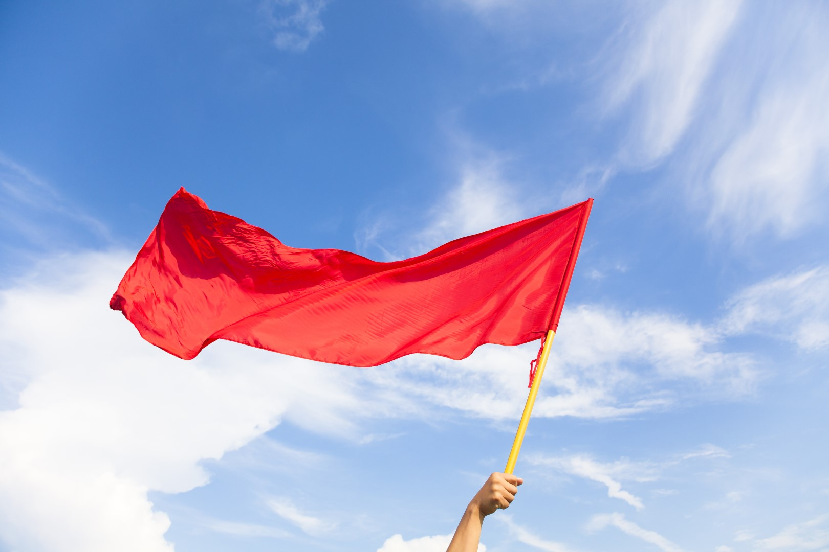 red-flags-large