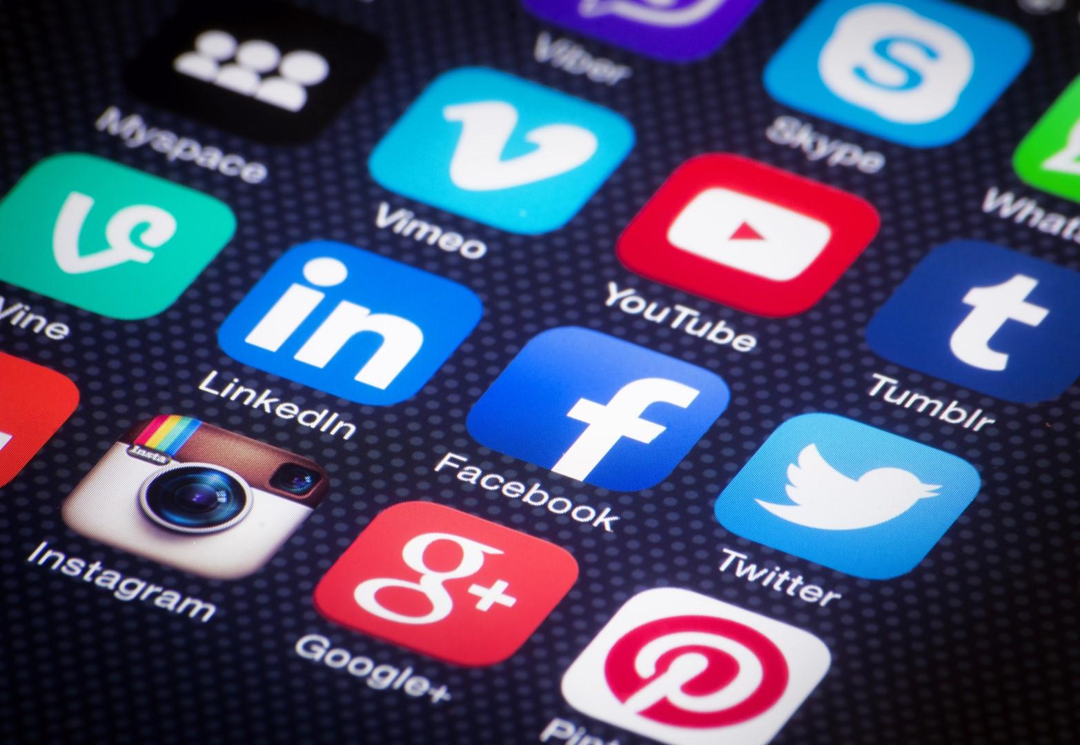 social-media-Large.jpg
