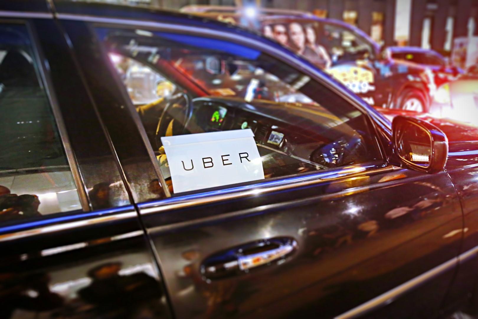 uber-tampa-large