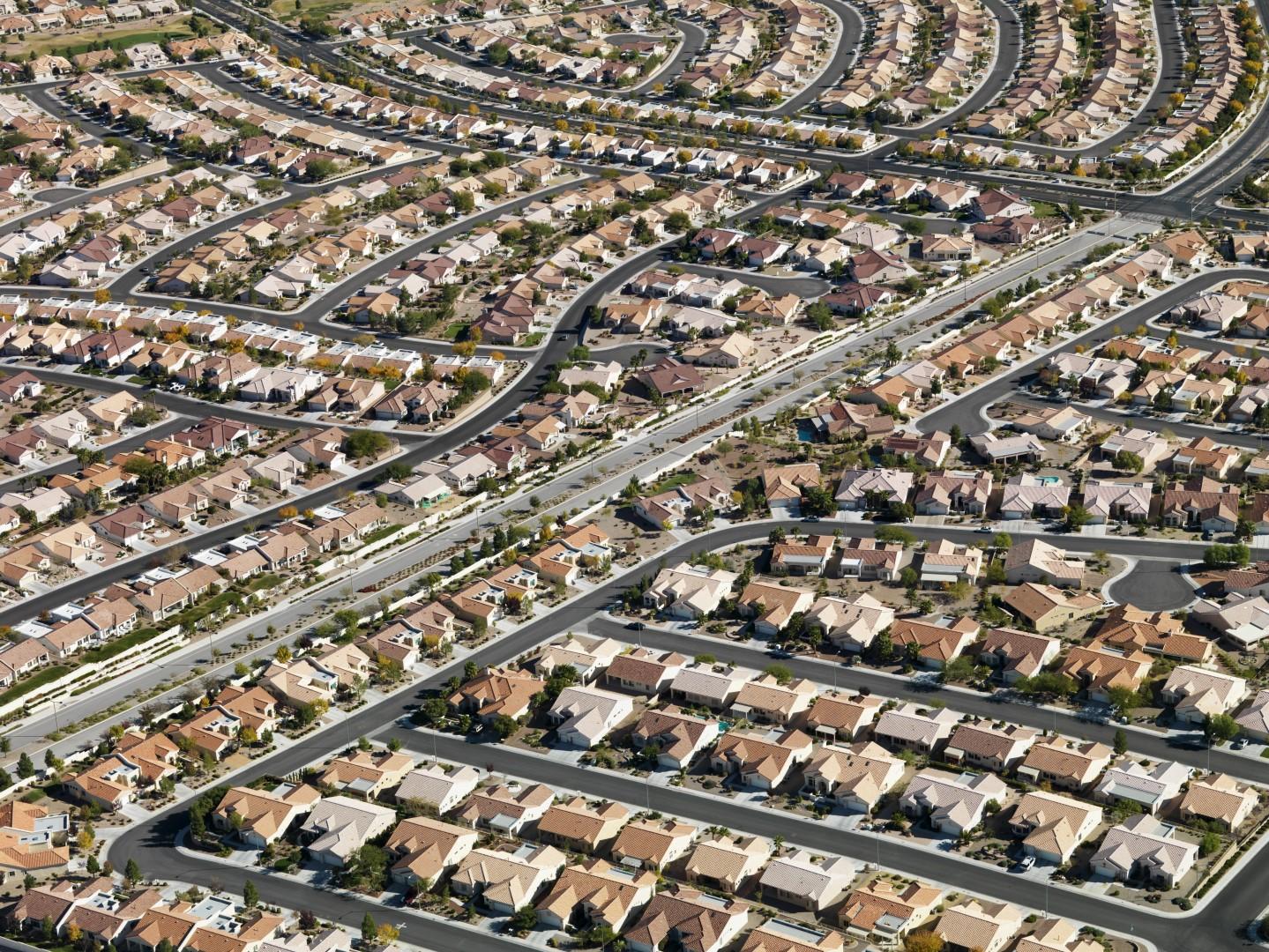 urban-sprawl-Large.jpg