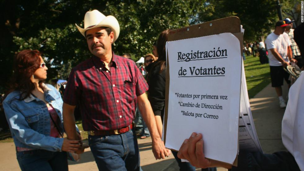 120604083316-latino-voter-registration-efforts-file-g-horizontal-large-gallery