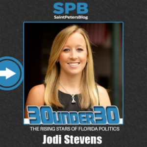 30-under-30-jodi-stevens-1024x1024