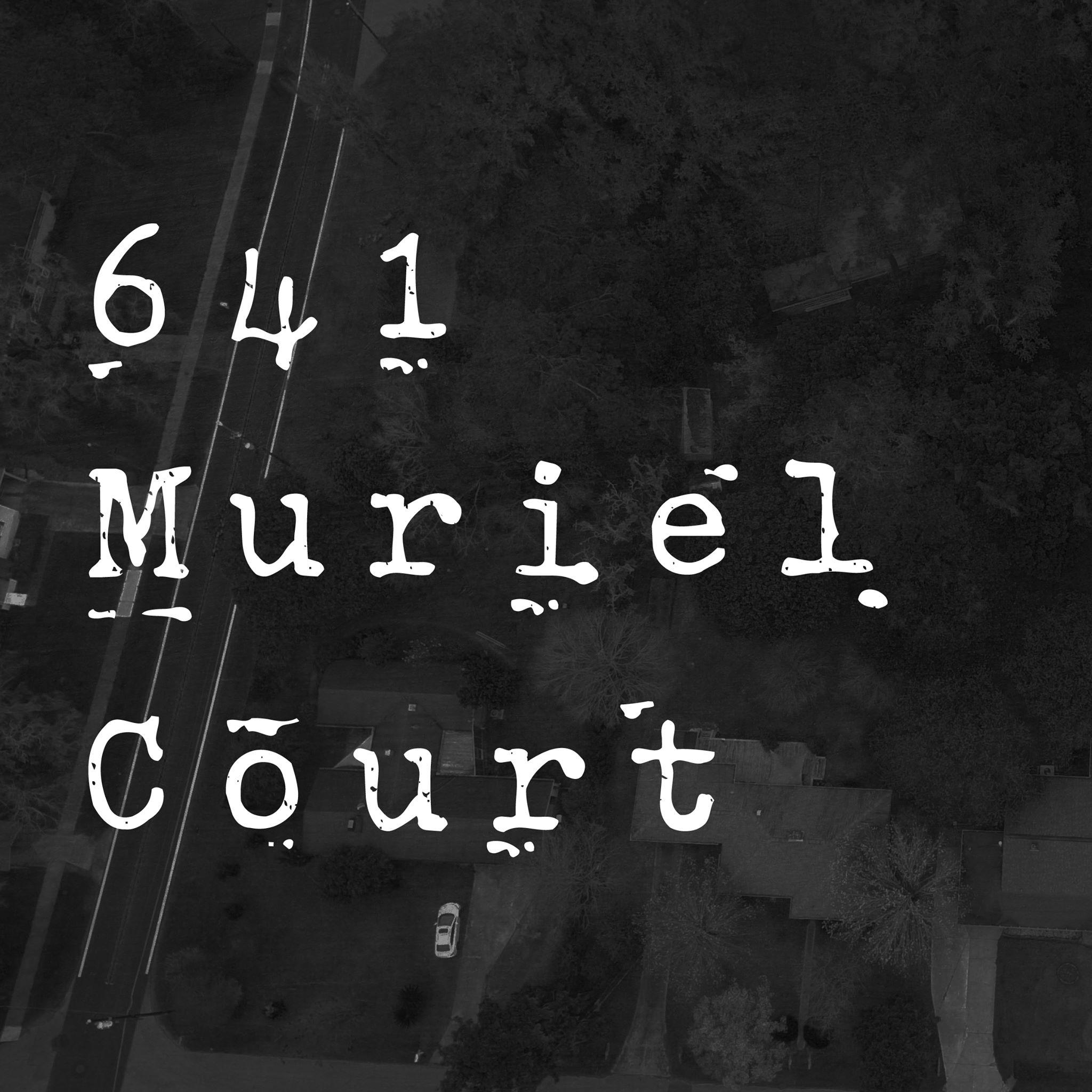 641-muriel-court