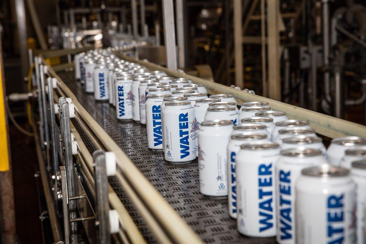 Anheuser-Busch-drinking-water-matthew.jpg