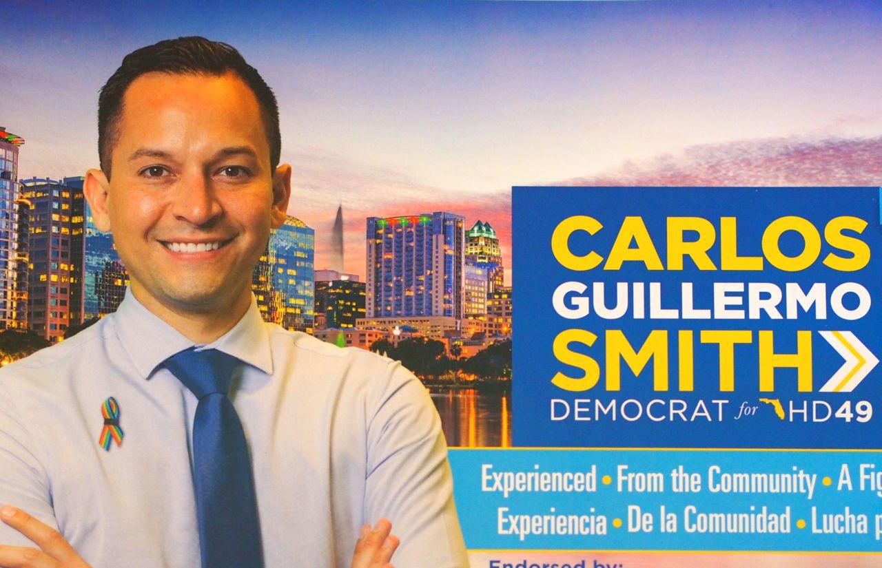 Carlos-Guillermo-Smith-mailer.jpg