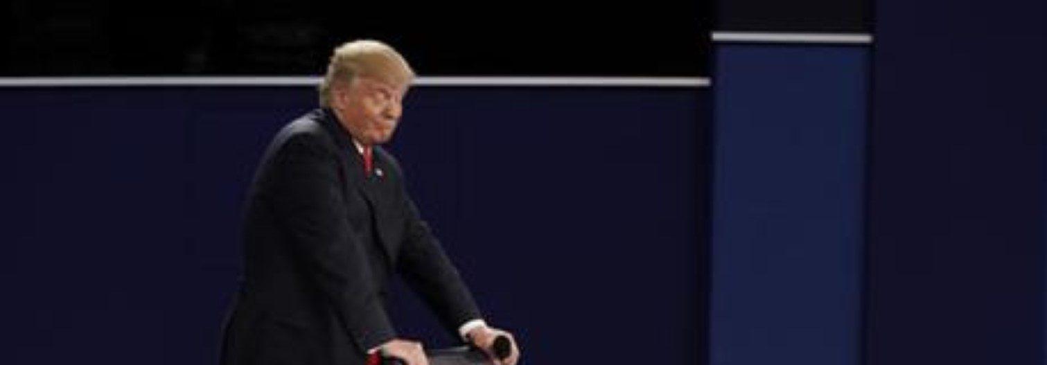 Donald-Trump-2nd-debate-10.10-Large-e1476074304803.jpg
