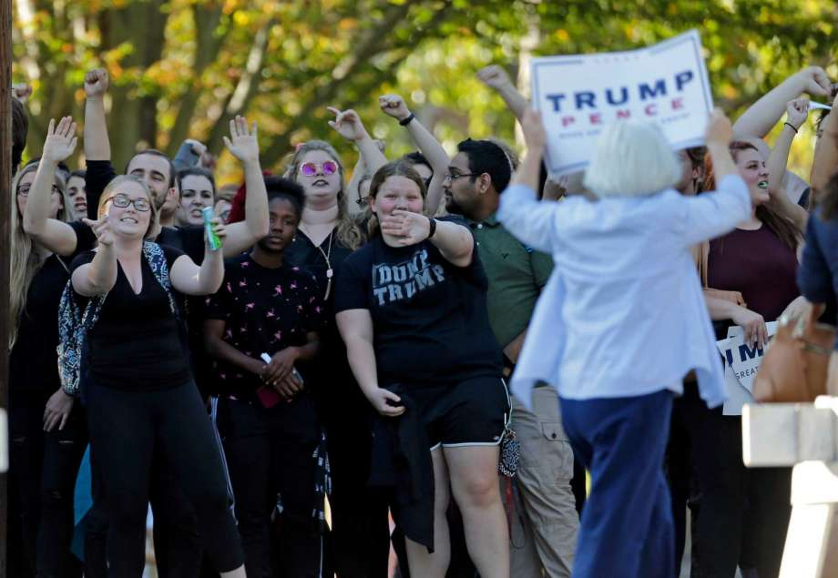 Donald-Trump-phony-polls-10.24.jpg